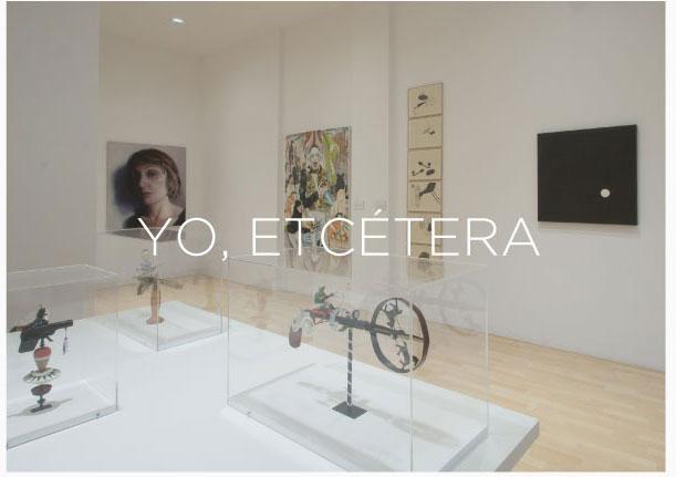YO ETC