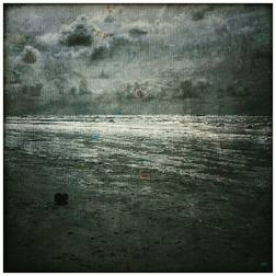 THE SEA SERIES BY JUDITH JIDB 3