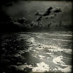 THE SEA SERIES BY JUDITH JIDB 6