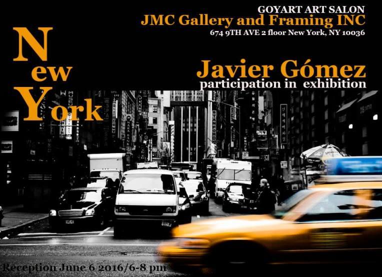JAVIER GOMEZ EXPO 3