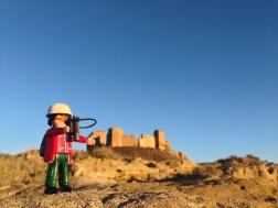La Magia de los Playmobil by Fernando Blasco 7