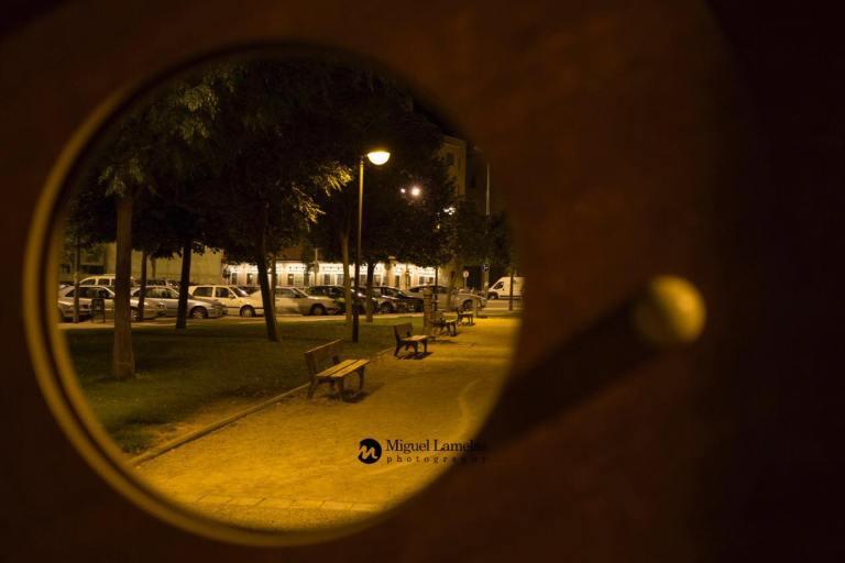 otra-forma-de-mirar-el-barrio-by-miguel-lamelas