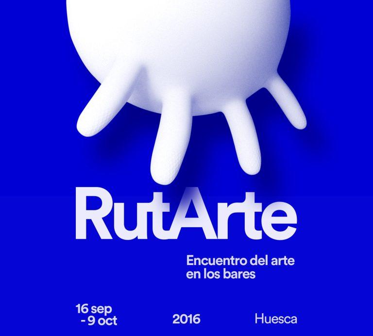 rutarte-2016