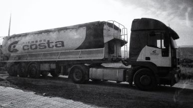 autovia-alcolea-by-dominique-leyva-10