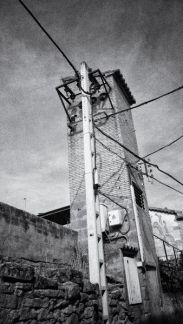 camino-a-casbas-by-dominique-leyva-12