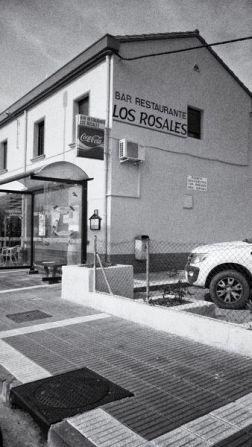 camino-a-casbas-by-dominique-leyva-13