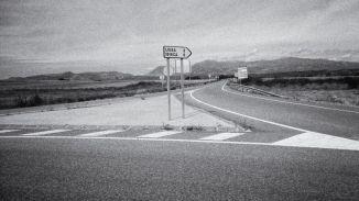 camino-a-casbas-by-dominique-leyva-5