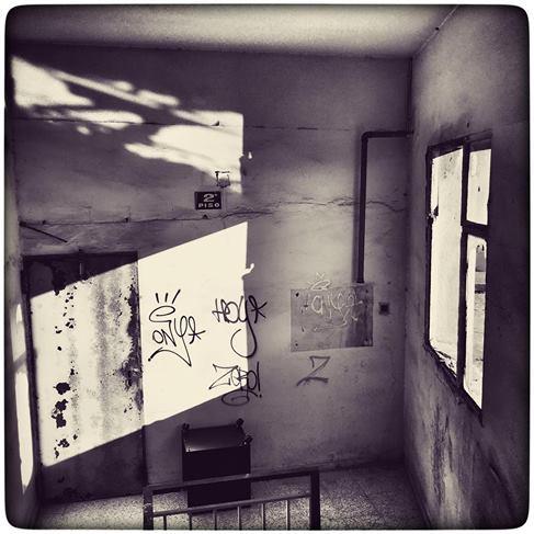 home-by-alfonso-de-castro-4