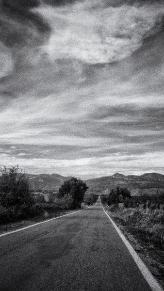roldans-road-by-dominique-leyva-1