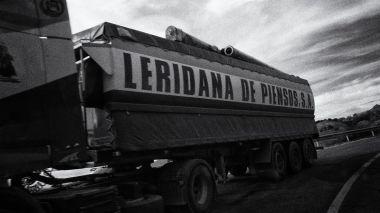 roldans-road-by-dominique-leyva-2