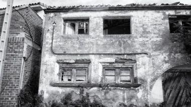 roldans-road-by-dominique-leyva-3