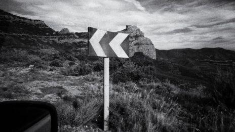 roldans-road-by-dominique-leyva-6