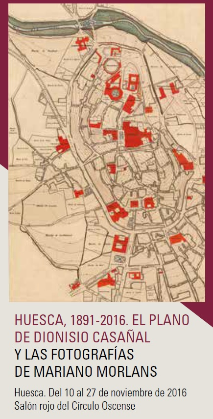 huesca-1891-2016