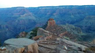 south-kaibab-by-sam-blea-1