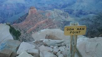 south-kaibab-by-sam-blea-3
