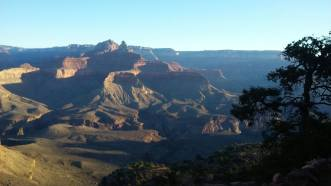 south-kaibab-by-sam-blea-6
