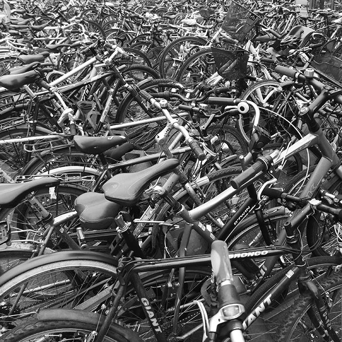 bikes-by-miguel-ortega