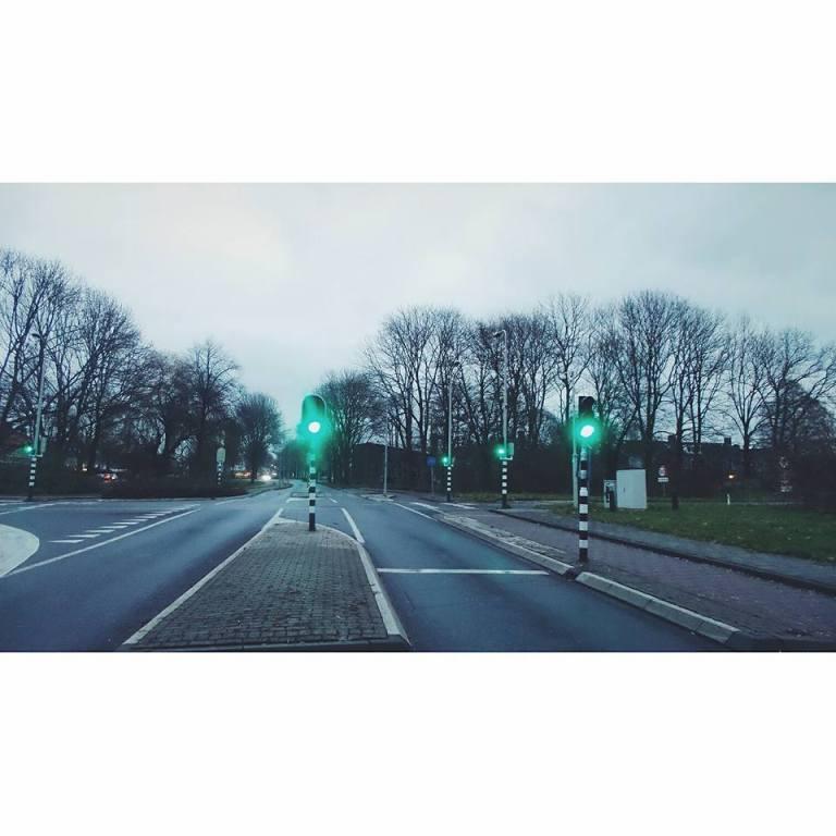 luz-verde-by-susana-aparicio