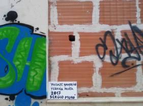 paisaje-navideno-tecnica-mixta-by-sergio-muro-14