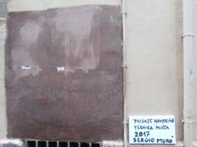 paisaje-navideno-tecnica-mixta-by-sergio-muro-15