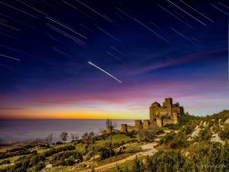 un-olivoun-castillo-y-la-noche-by-juan-brioso-3