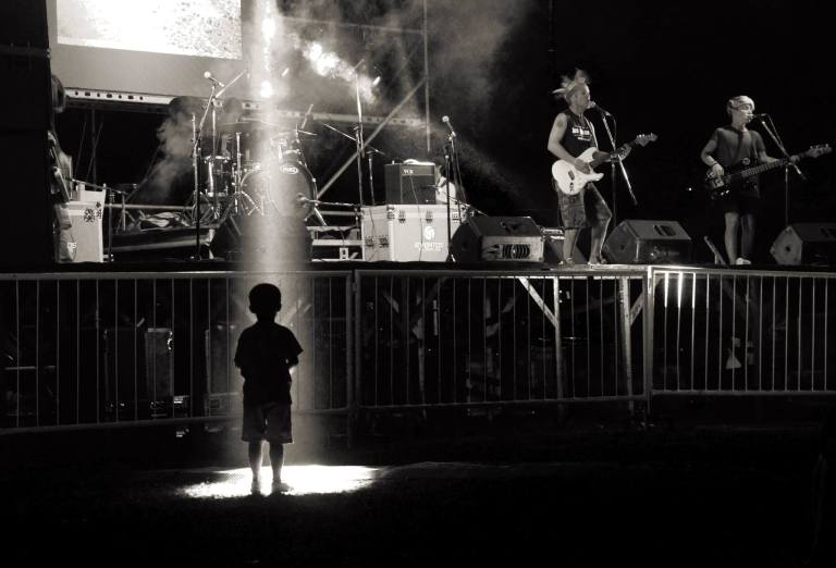 iluminado-por-el-rock-by-diego-laboccetta