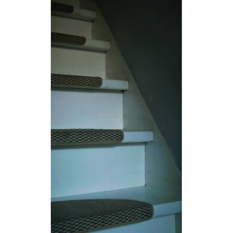 instrucciones-para-subir-una-escalera-by-susana-aparicio