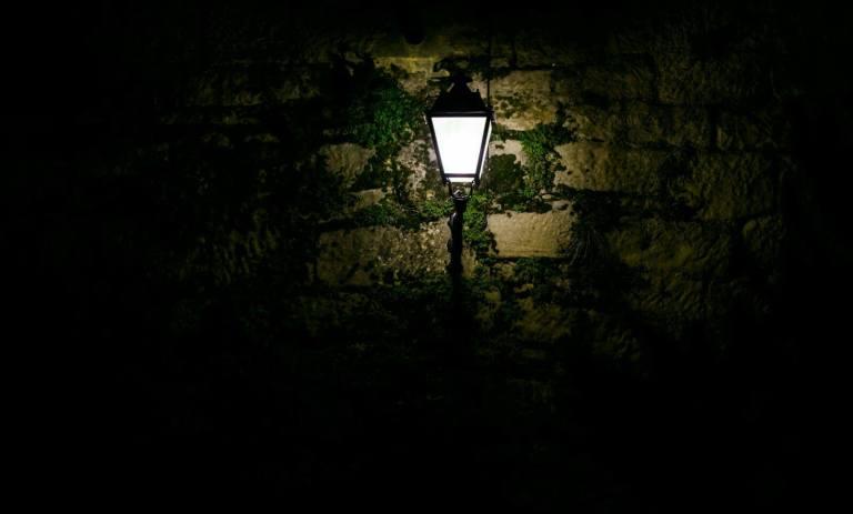 luz-soberbia-by-alberto-cuevas