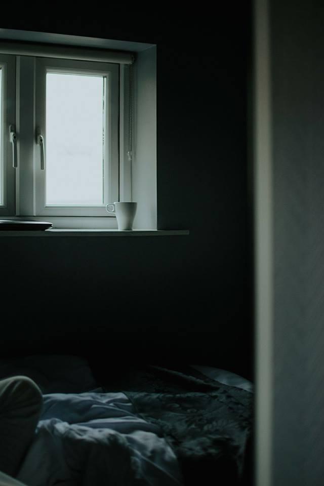 monday-mornin-by-ana-escario