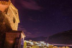 noche-de-estrellas-nueno-by-raul-catalinas-1