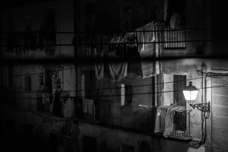 romancero-by-alberto-cuevas