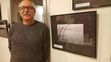 victor-santolaria-concurso-fotografico-guellos-de-roldan-premio-local-7