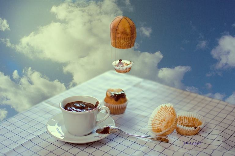 a-desayunar-by-la-lopez