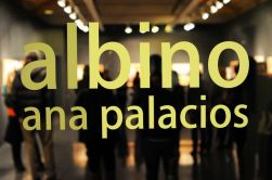 albino-ana-palacios-by-dominique-leyva-2