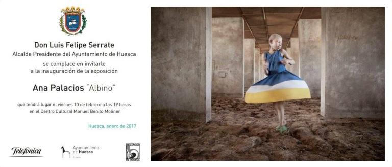 albino-ana-palacios-en-huesca-2a