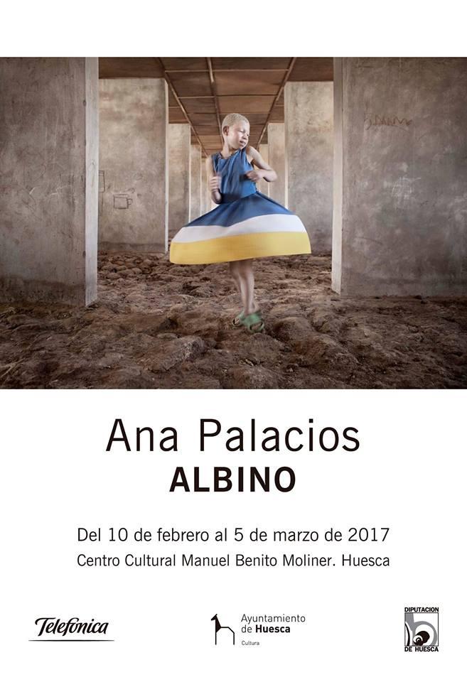 albino-ana-palacios-en-huesca