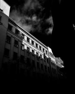 belgrade-by-marija-lynch-2
