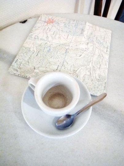inauguracion-orwell-toma-cafe-en-huesca-victor-pardo-by-dominique-leyva-16a