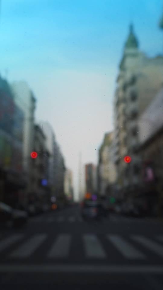 recuerdos-desdibujados-by-susana-aparicio