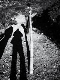 MAKING OF LA MEMORIA DE LOS ARBOLES BY MIGUEL ORTEGA 2