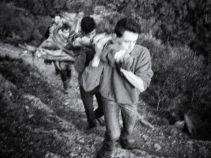 MAKING OF LA MEMORIA DE LOS ARBOLES BY MIGUEL ORTEGA 7