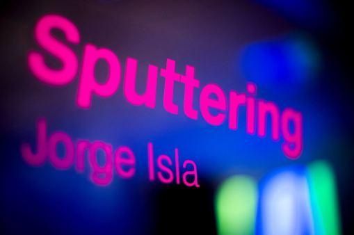 sputtering-jorge-isla-by-paco-poyato-1