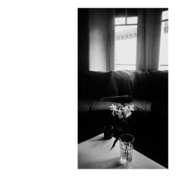 TRAVELOGUE. (MAR, 2017) BY ANA ESCARIO 3