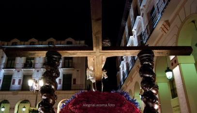 UN FESTÍN FOTOGRÁFICO... LA PROCESION BY ALEGRIA LACOMA 5