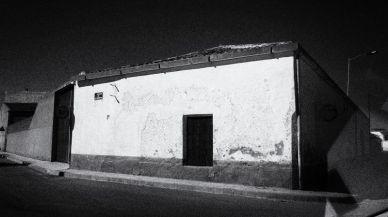 EN UN LUGAR DE LA MANCHA BY DOMINIQUE LEYVA 2