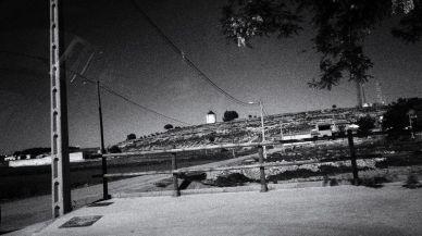 EN UN LUGAR DE LA MANCHA BY DOMINIQUE LEYVA 3