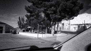 EN UN LUGAR DE LA MANCHA BY DOMINIQUE LEYVA 8