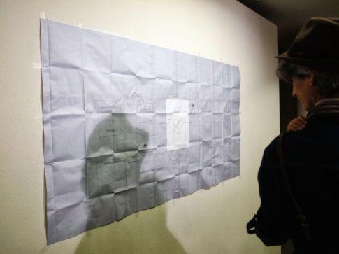 INAUGURACION DEVELOP BY DAVID RODRIGUEZ GIMENO 6
