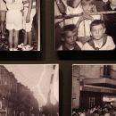 ¡QUÉ NOCHES LAS DE AQUELLOS AÑOS! SAN LORENZOS 1978-1996 BY VICTOR IBAÑEZ 13