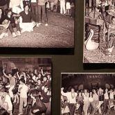 ¡QUÉ NOCHES LAS DE AQUELLOS AÑOS! SAN LORENZOS 1978-1996 BY VICTOR IBAÑEZ 8